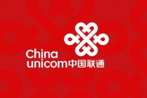 关于中国联通物联网卡的这些知识你知道吗?