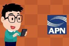 移动/联通/电信/物联网卡APN如何设置
