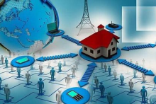 智能家居常见的无线传输协议有哪些?
