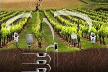 农业智能控制系统包括哪些功能?