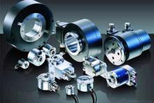 传感器在工业中有什么用途?