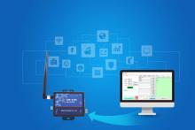 DTU无线终端的应用领域有哪些