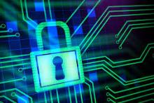 企业物联网安全的未来是什么?