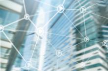 GPRS DTU 的工作原理和应用场景有哪些?