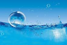 溶解氧分析仪维护和使用注意事项