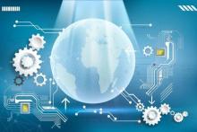 工业物联网网络有什么样的要求?