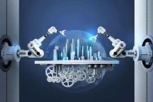 工业物联网的应用领域有哪些?