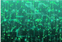 如何选择合适的物联网模块?