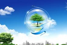 智慧环保系统由什么组成?