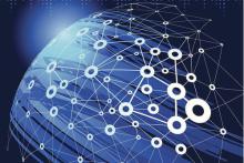 如何选择合适的物联网通讯技术?