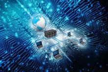 物联网中常见的通信技术有哪些?