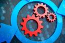 工业自动化,需要哪些传感器的支持?