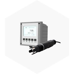 水质传感器
